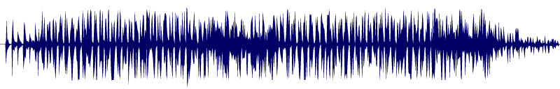 waveform of track #146639