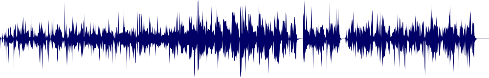 waveform of track #146640