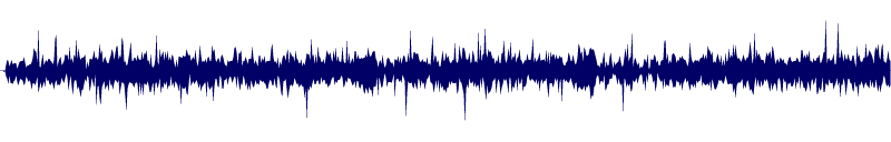 waveform of track #146643