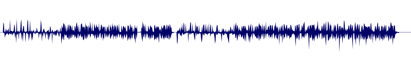 waveform of track #146647