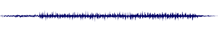 waveform of track #146648