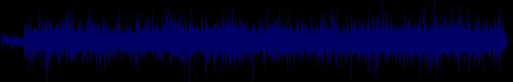 waveform of track #146649