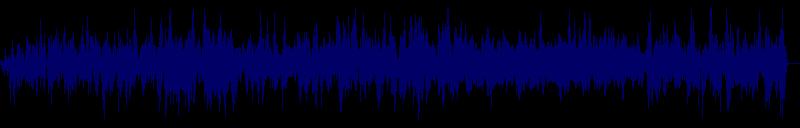 waveform of track #146650
