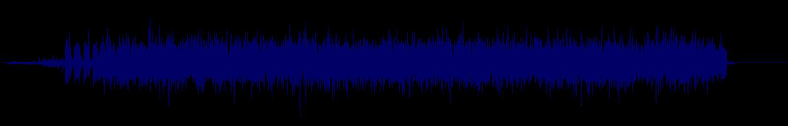 waveform of track #146652