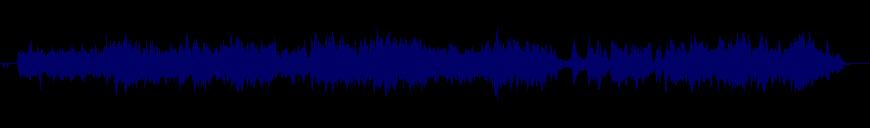 waveform of track #146653