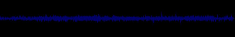 waveform of track #146655