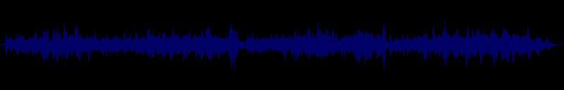 waveform of track #146659