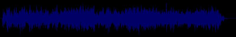 waveform of track #146662