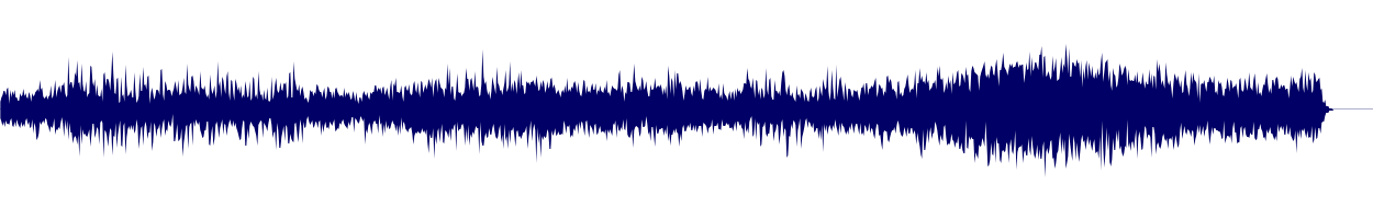 waveform of track #146663