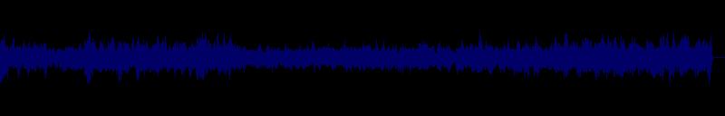 waveform of track #146664