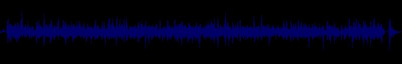 waveform of track #146665