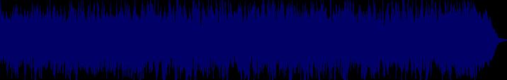waveform of track #146666