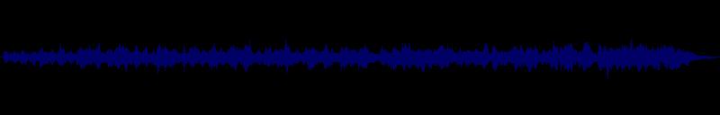 waveform of track #146667