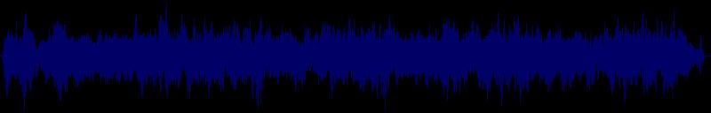 waveform of track #146668