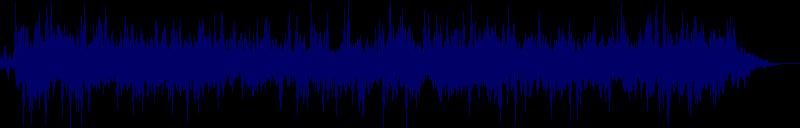 waveform of track #146669