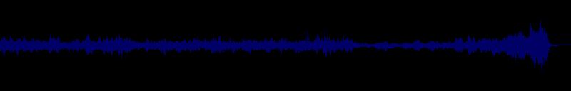 waveform of track #146671