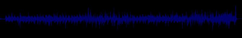 waveform of track #146673