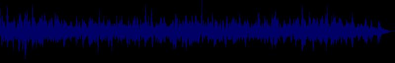 waveform of track #146674