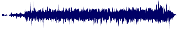 waveform of track #146675