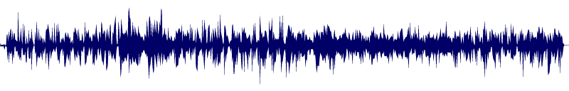 waveform of track #146678