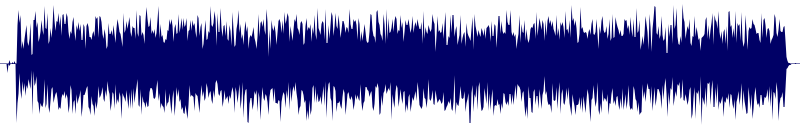 waveform of track #146679