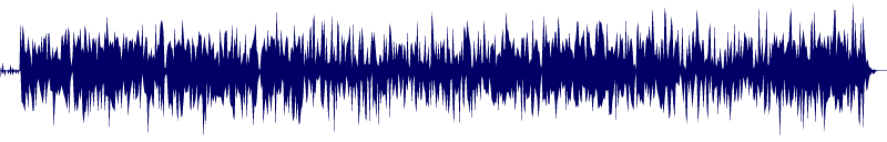 waveform of track #146681