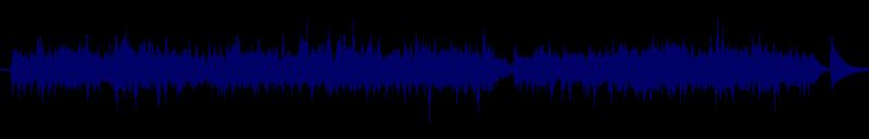waveform of track #146687
