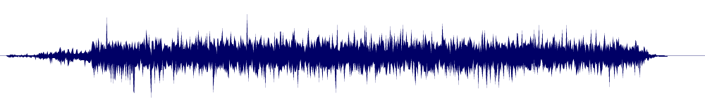waveform of track #146688