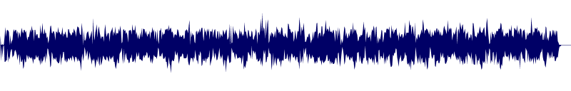 waveform of track #146696