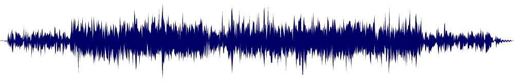 waveform of track #146704