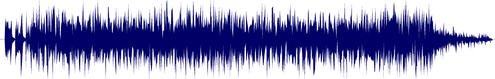 waveform of track #146705