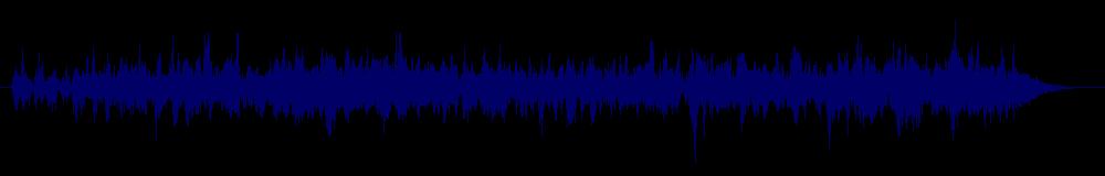 waveform of track #146712