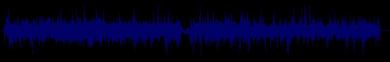 waveform of track #146714
