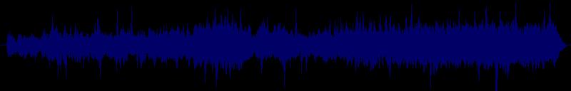 waveform of track #146717