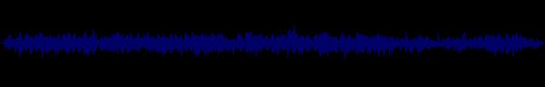 waveform of track #146718