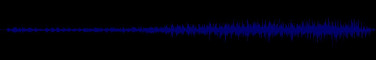 waveform of track #146720