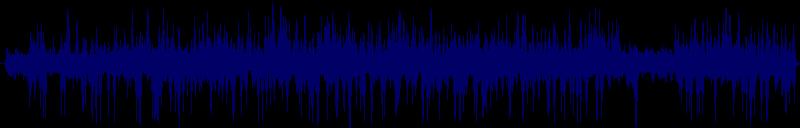 waveform of track #146722
