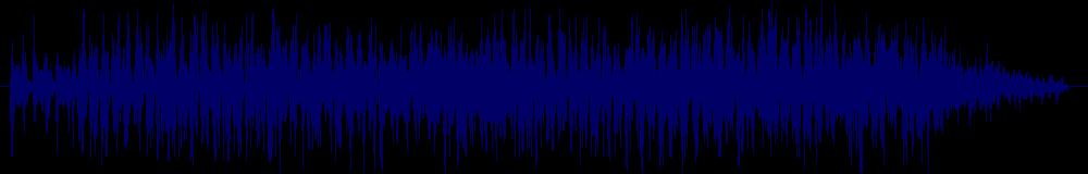 waveform of track #146723