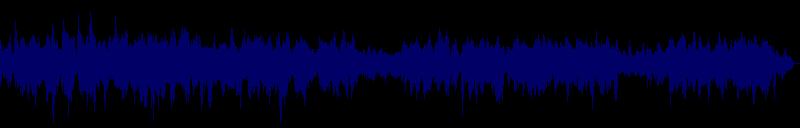 waveform of track #146724