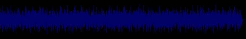waveform of track #146725