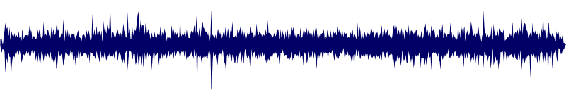 waveform of track #146726