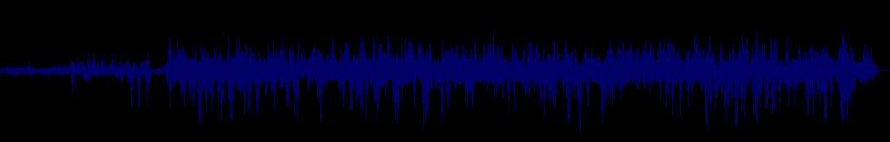 waveform of track #146729
