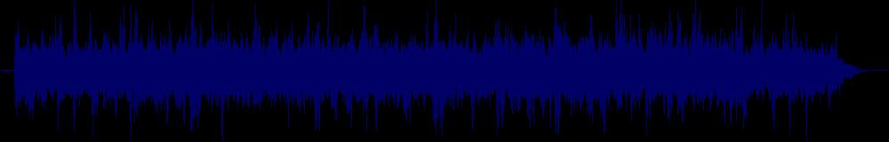 waveform of track #146730
