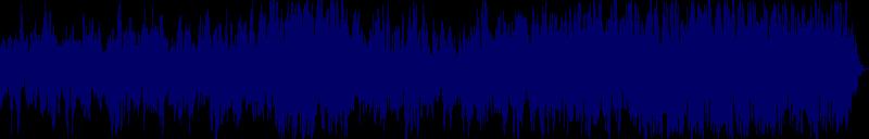 waveform of track #146738
