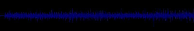waveform of track #146740