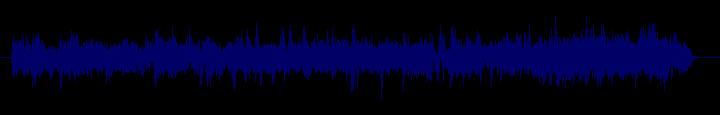 waveform of track #146741