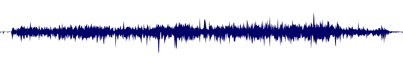 waveform of track #146745