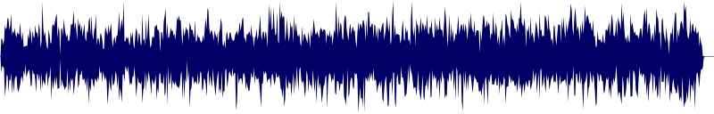 waveform of track #146748