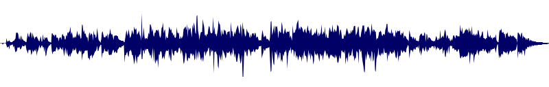 waveform of track #146751