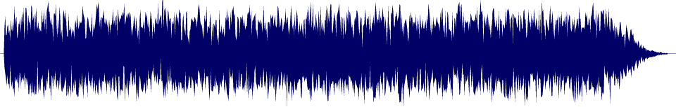 waveform of track #146752